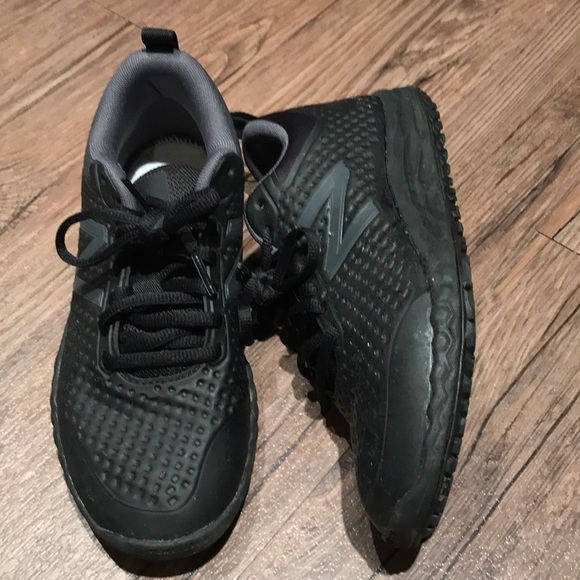 New Balance Shoes | New Balance 86 Slip